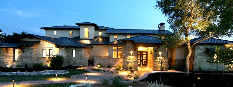 Grapevine, TX Mortgage Programs